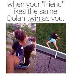 Read Dolan Twin Facts - Ethan - Wattpad
