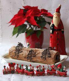 Tables, Christmas Ornaments, Holiday Decor, Home Decor, Raspberry, Recipes, Kitchens, Mesas, Decoration Home