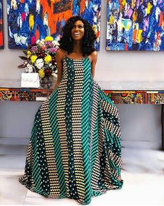 TribeOfAfrik shared a new photo on Etsy Latest Ankara Styles African Dress, African Dresses, Ankara Dress, Ankara Styles, African print fashion African Print Dresses, African Print Fashion, African Fashion Dresses, Fashion Prints, African Prints, Fashion Outfits, Africa Fashion, Fashion Boots, African Inspired Fashion