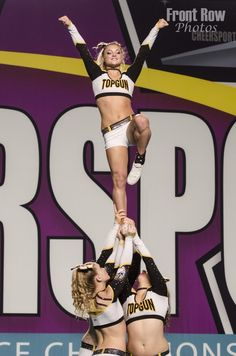 Taylor on lady jags
