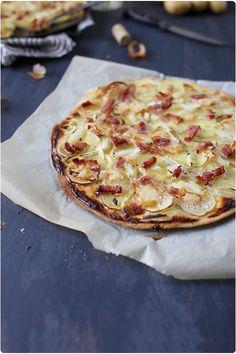 1000 images about comida francesa on pinterest for Comida francesa df
