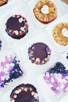 Doughnut, Cookies, Cake, Sweet, Desserts, How To Make, Food, Crack Crackers, Candy