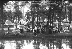 IMAGES PENOBSCOT INDIANS - Google Search