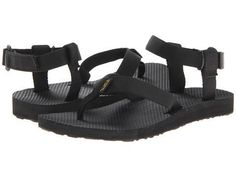 Teva Womens Original Sandal