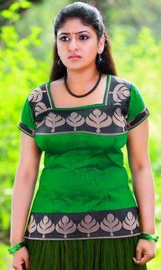 Beautiful Women Over 40, Beautiful Girl Indian, Most Beautiful Indian Actress, Beautiful Ladies, Cute Beauty, Beauty Full Girl, Beauty Women, Beauty Girls, Indian Photoshoot