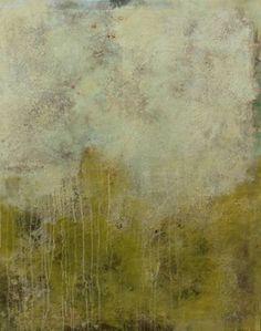 wall image II