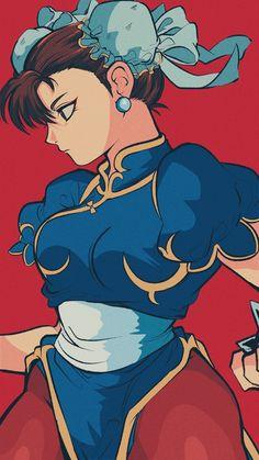 Geek Wallpaper, Street Fighter Wallpaper, Game Character, Character Design, Ryu Street Fighter, Street Fighter Characters, Street Fights, Anime Comics, Anime Art Girl