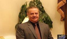 محافظ عدن ينفي الأنباء عن استقالته من منصبه: قال محافظ العاصمة المؤقتة عدن جنوب اليمن عبدالعزيز المفلحي، اليوم الأحد، إن أطرافاً مارست…