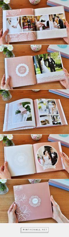 Classy Wedding. 21×21 Tapa Dura. Fotolibro para descargar gratis y completar con tus fotos! | Blog - Fábrica de Fotolibros
