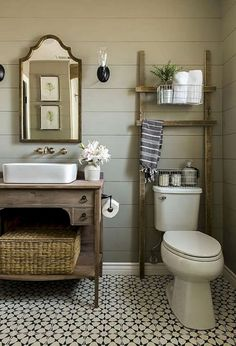 Best Farmhouse Style Ideas 22