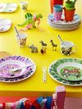 Bilde for kategori Kopper og kar #hakallegarden #hakalleberte #toys #children