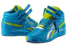 f0510909670 161 Best reebok freestyle images