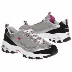 7321782dc63cc Skechers Women's Daydreamer Shoes (Black/ Grey/ Pink) - 1020943191264 buy  only at MR-Shopping at best price!