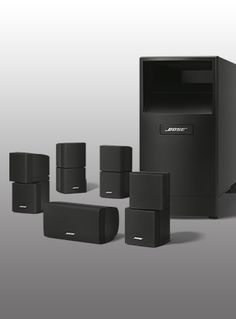 learn more about lifestyle home entertainment systems best surround sound system best surround sound speakers