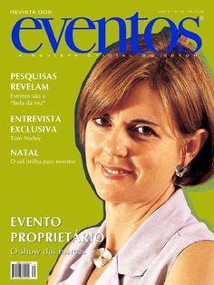 Edição 30