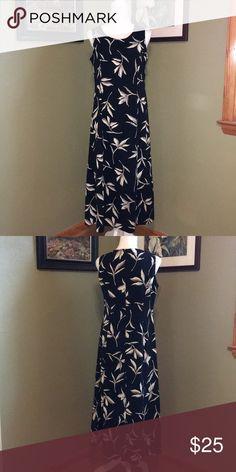 db913709713 Studio I Maxi Dress Size 6P Beautiful Studio I maxi dress size 6P. Very rich