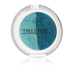 Miljo Terra Shadow Duo 2509 WaterGreen * This is an Amazon Affiliate link. Click image to review more details.