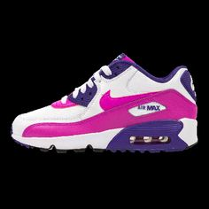 size 40 10abd 8e23a NIKE AIR MAX 90 (KIDS) now available at Foot Locker