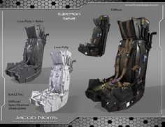 Ejection_Seat_by_jacob07777.jpg (1280×989)