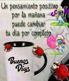 Spanisch Guten Tag