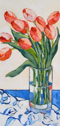 Beth Munro.com | Connecticut Artist