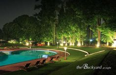 "Wedding Venue ""Garden Party"" di Bandung"