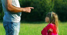 3 ways you unknowingly destroy your children's self-esteem