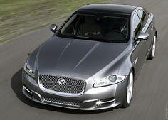 Галерея 2010 Jaguar XJ. 92 свежих и актуальных фотографий. Пресс-релиз, рейтинг, заметки на тему 2010 Jaguar XJ