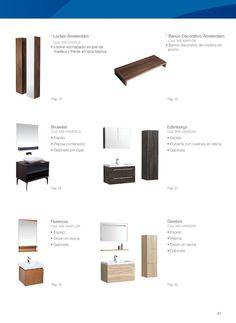 Catálogo de ofertas de Interceramic