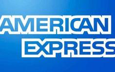 Offerte di lavoro Roma, American Express cerca operatori call center