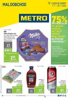 Pure Leaf Tea, Pure Products, Drinks, Bottle, Food, Drinking, Beverages, Flask, Essen