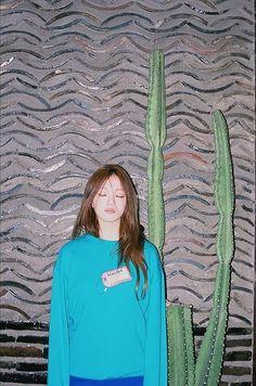 Model and actress Lee Sung Kyung ♥ Korean Actresses, Asian Actors, Korean Actors, Actors & Actresses, K Pop, Lee Sung Kyung Wallpaper, Nam Joo Hyuk Lee Sung Kyung, Kdrama, Swag Couples