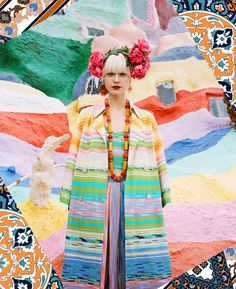 http://www.papermag.com/blessed-a-fashion-pilgrimage-to-salvation-mountain-1427518866.html
