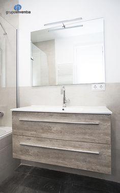 Blasco-Garay-21.jpg (500×805) #StudyEXCLUSIVE #lavabo #TRESGriferia #spain