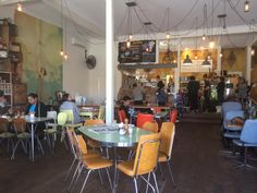 5 of the best Family Friendly Restaurants in Fremantle Kid Friendly Restaurants, Kids Menu, Perth, Friends Family, Good Things, Blog, Free, Home Decor, Decoration Home