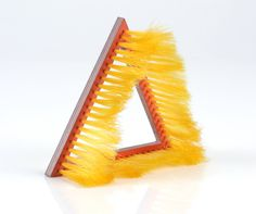 #triangles are useful but combined with Art are also cool. Add culture to your course with Eliademy #art #photography