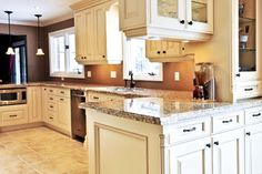 Traditional Home Most Popular Interior Paint Colors Design, Pictures, Remodel, Decor and Ideas - page 106