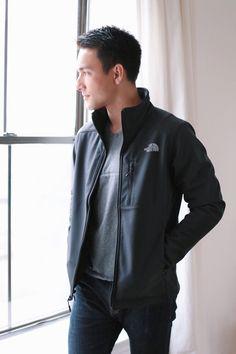 Men's Clothing Efficient Voboom Coffee Color Tweed Mens Vest Suit Slim Fit Wool Blend Single Breasted Herringbone Waistcoat Men Waist Coat For Man 007