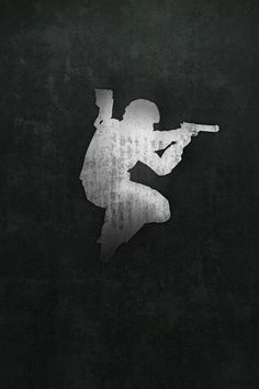 Counter-Strike, Counter-Strike: Global Offensive, Counter-Strike: Global Offensive Counter-Strike Source by pinvia. Cs Go Wallpapers, Gaming Wallpapers, Call Of Duty, Mobile Wallpaper, Iphone Wallpaper, Cs Go Memes, Counter Strike Source, Gaming Posters, Video Game Art
