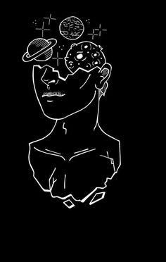 Outsider, no people society member cute wallpapers, black wallpaper, badass wallpaper iphone, Badass Wallpaper Iphone, Dark Wallpaper, Galaxy Wallpaper, Wallpaper Backgrounds, Screen Wallpaper, Phone Backgrounds, Art Sketches, Art Drawings, Geometric Tatto