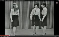 The inspiration for the song in Bonfire Hearts Leader of the Pack scene - check out the Shangri Las singing the original song and see ours coming soon http://www.youtube.com/watch?v=Q8UKf65NOzM&list=RDQ8UKf65NOzM
