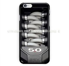 New Luxury Ford Mustang Engine Design Hard Cover Phone Case For iPhone 7,7 Plus #UnbrandedGeneric #New #Hot #Limited #Edition #Lamborghini #Ferrari #Ford #Mustang #Mercedez #VW #Jaguar #Yamaha #Audi #Honda #Porsche#Disney #Cute #Forteens #Bling #Cool #Tumblr #Quotes #Forgirls #Marble #Protective #Nike #Country #Bestfriend #Clear #Silicone #Glitter #Pink #Funny #Wallet #Otterbox #Girly #Food #Starbucks #Amazing #Unicorn #Adidas #Harrypotter #Liquid #Pretty #Simple #Wood #Weird #Animal