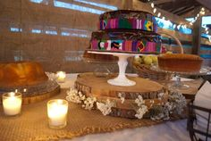 Most delicious cake ever!! Photo Cred @gunnm08
