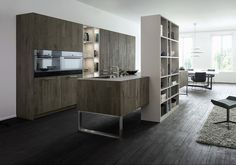 Inspiration: Küchenbilder In Der Küchengalerie (Seite 2)