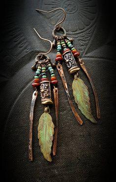 - handmade jewelry - handcrafted jewelry - artisan jewelry - handmade jewellery