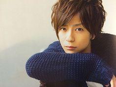 三浦翔平 ダメな私に - Google 検索 Kento Yamazaki, Japanese Boy, Asian Boys, Men's Hairstyles, Actors, Guys, Hair Styles, Dramas, Google