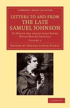 rambler essay samuel johnson