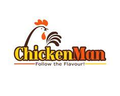 my work: Logo