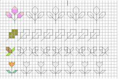 Exercitii- joc pentru elevii de clasa I si gradinita Tes, Printables, Coloring Pages, School