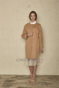 londoncloud,런던클라우드,15fw,seoulcollection,fashionweek,coat